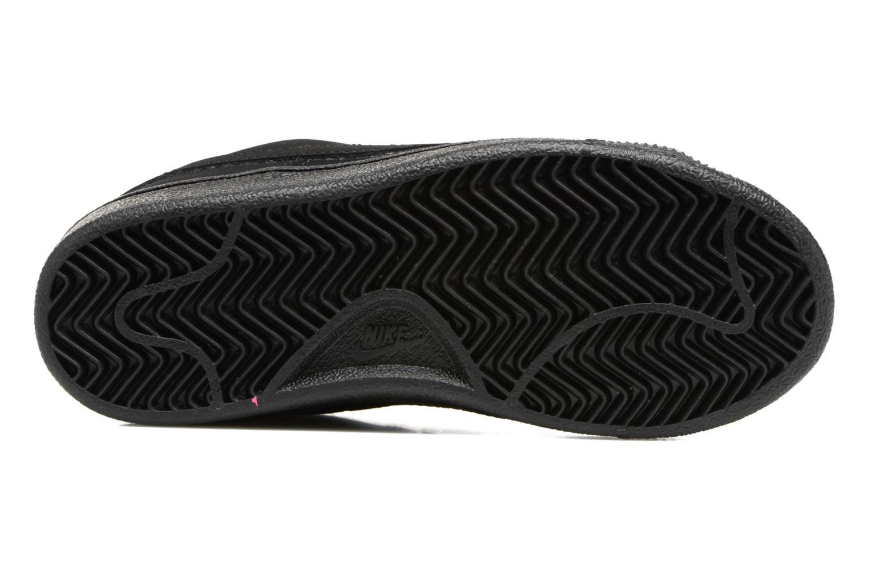 Nike Court Royale (Psv) Black/black