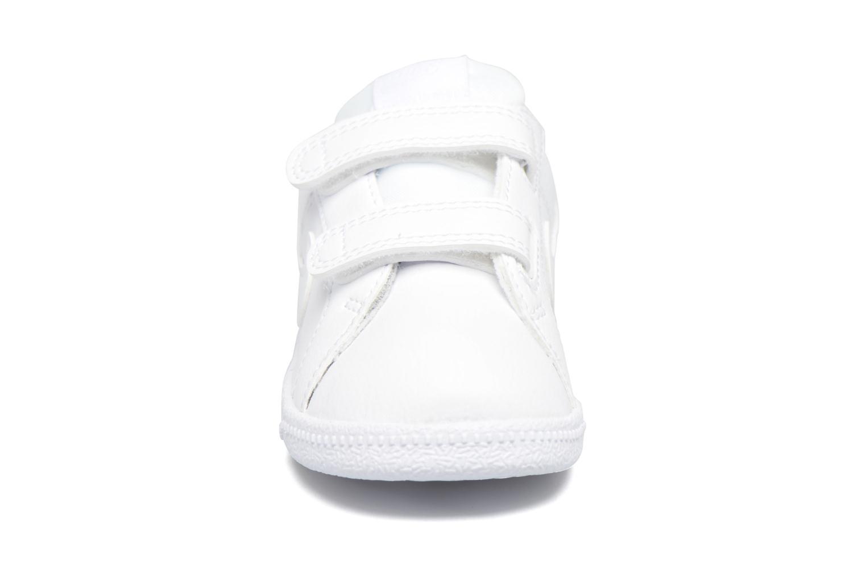 Nike Court Royale (Tdv) White/white