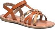 Sandaler Børn Farah