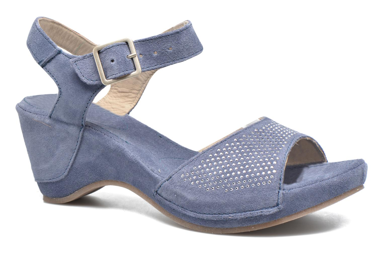 Zapatos promocionales Khrio Maddie (Azul) - Sandalias   Casual salvaje