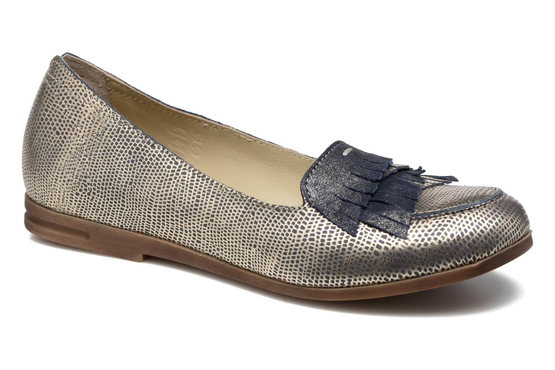 Chaussures - Mocassins Khrio VnlxeV