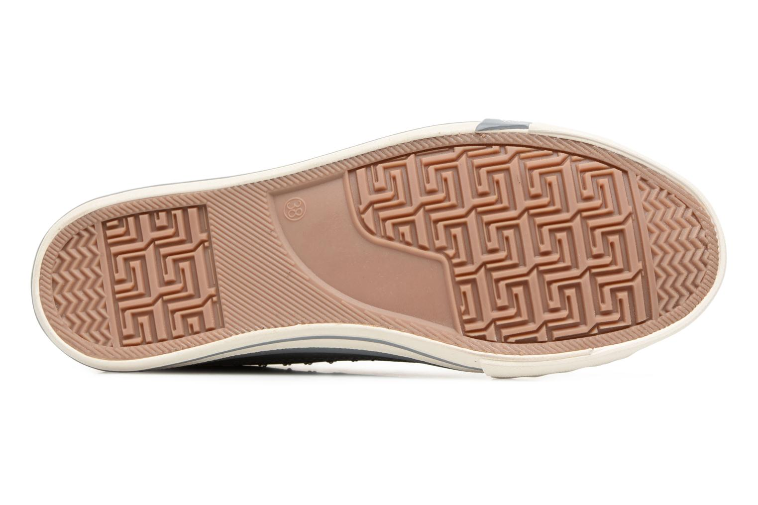 Gris Taupe Mustang shoes Verena (Beige)