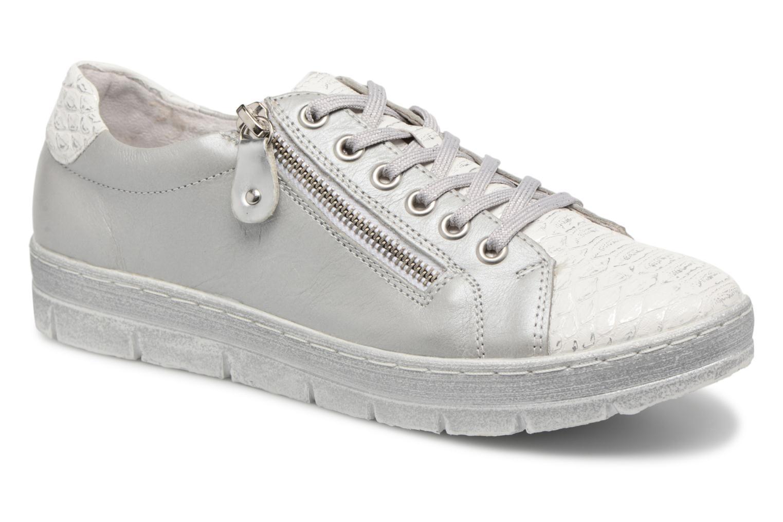 Zapatos promocionales Remonte Bago D5800 (Gris) - Deportivas   Los últimos zapatos de descuento para hombres y mujeres