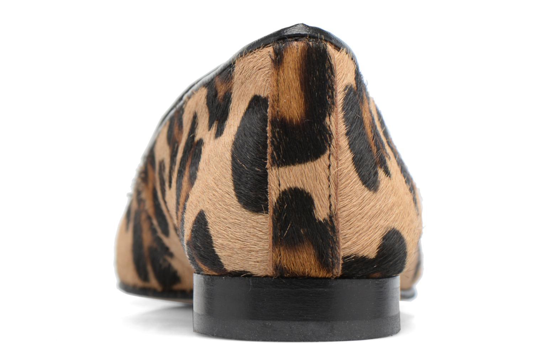 Rouma/Pony Leopard