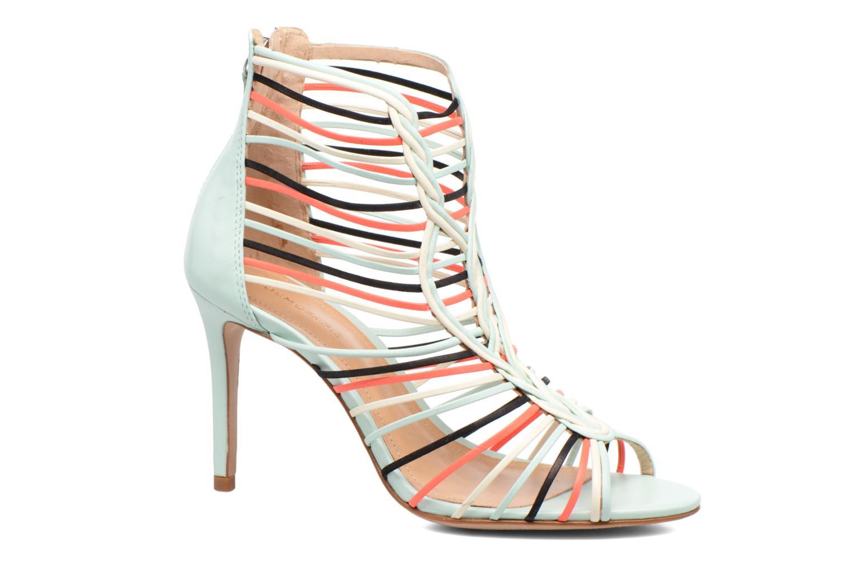 Sandali e scarpe aperte COSMOPARIS Ameya Bianco vedi dettaglio/paio