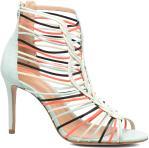 Sandals Women Ameya