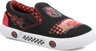 Sneakers Bambino Paulo Cars
