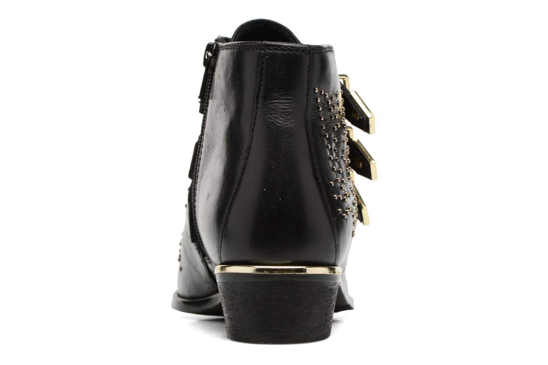 Brezax Black gold 231