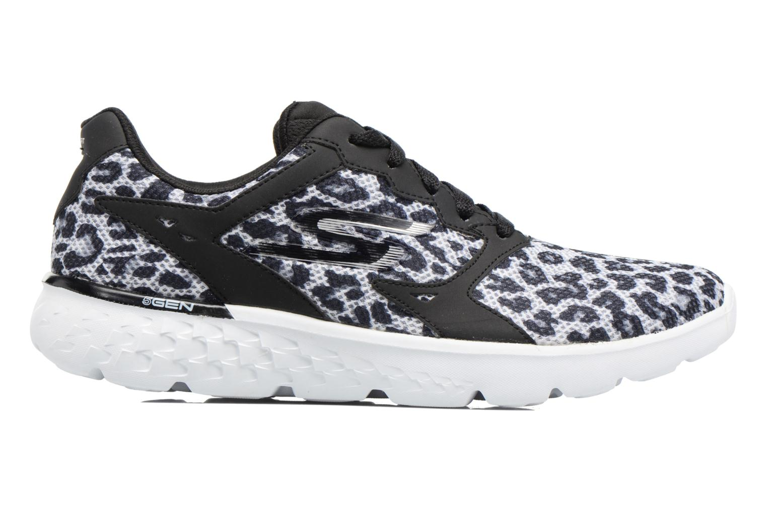 Skechers - GO Run 400 F