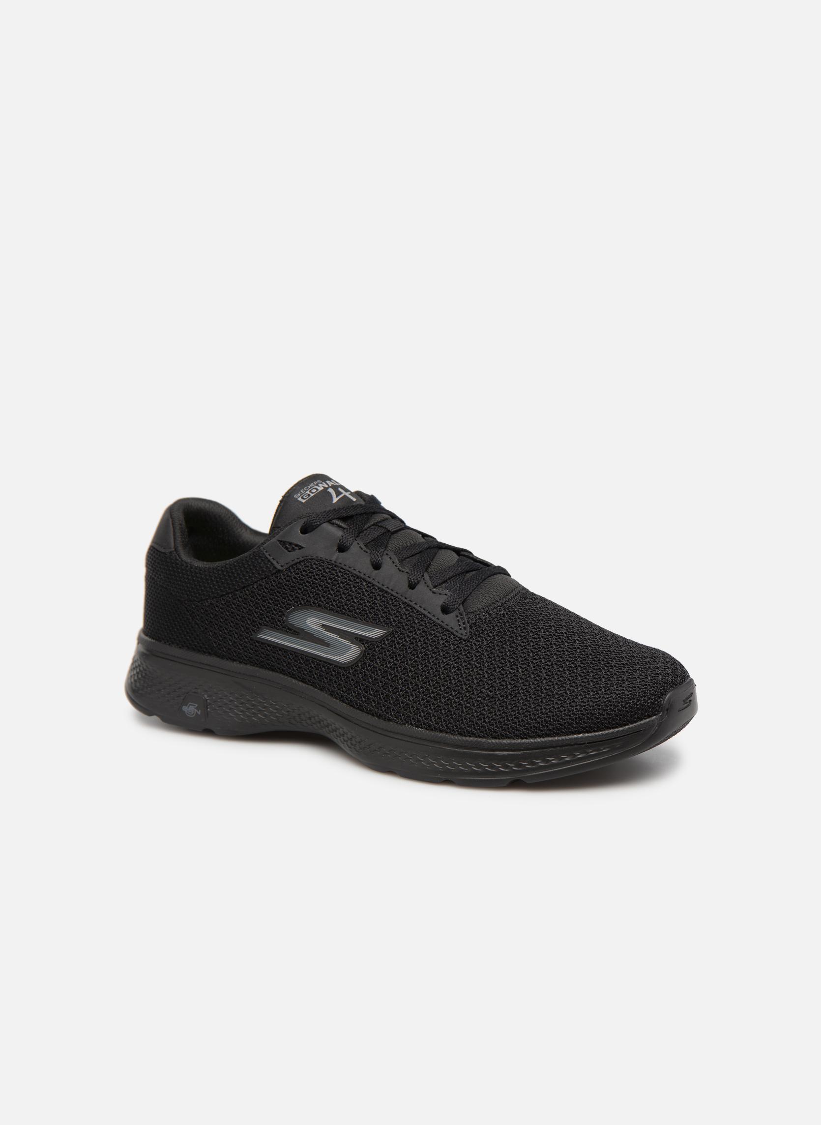 Sportschoenen Heren Go Walk 4 H