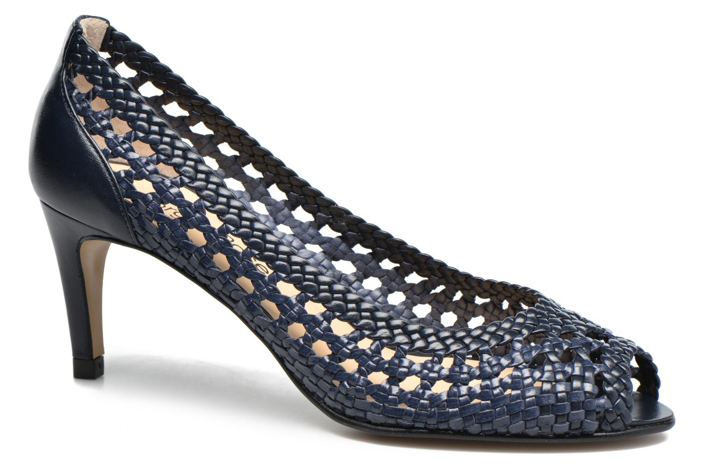 Zapatos promocionales Georgia Rose Tressa (Azul) - Zapatos de tacón   Gran descuento