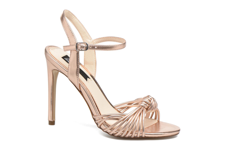 Grandes descuentos últimos zapatos Blink Bdalanisl 2 (Oro y bronce) - Sandalias Descuento