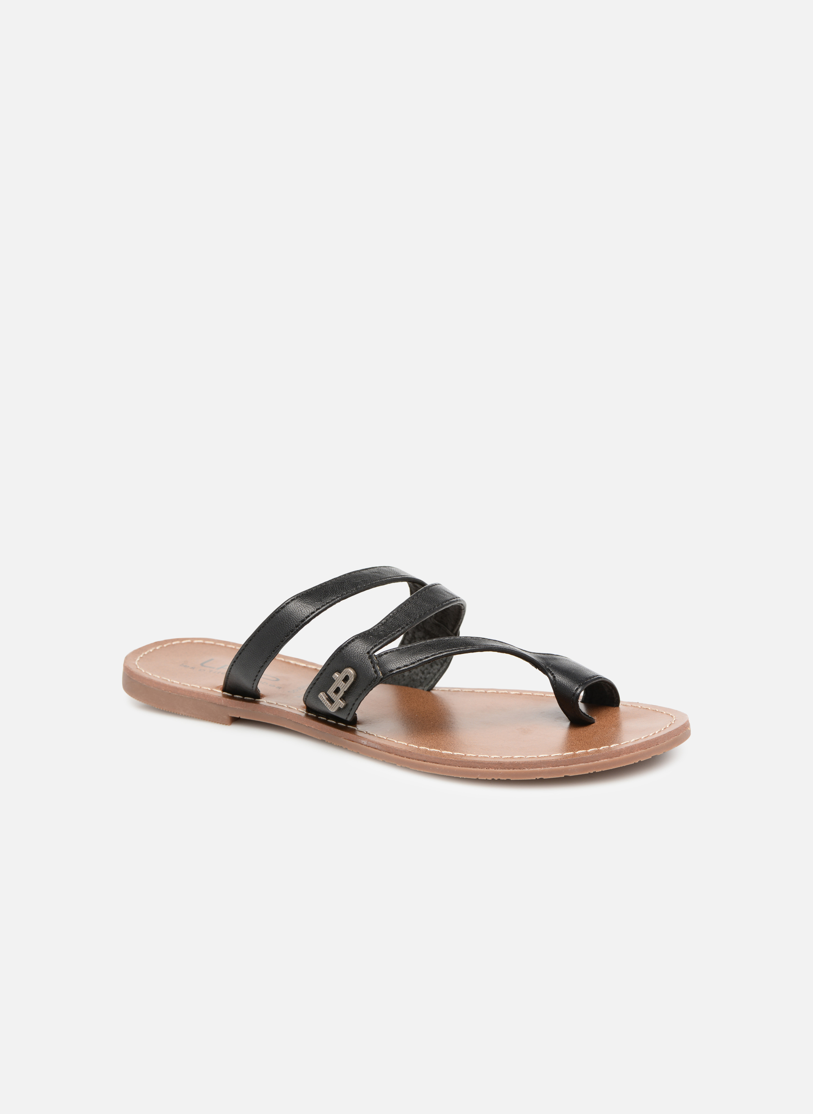 Sandalen Dames Texane