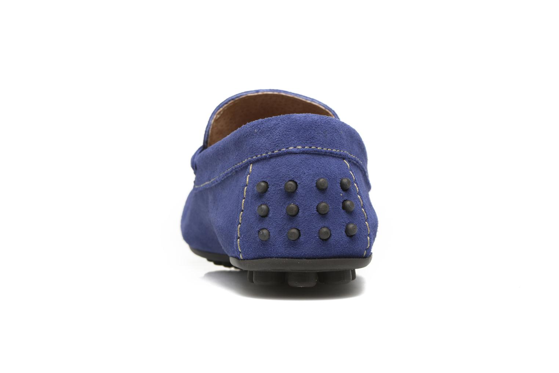 Slough blue 28454
