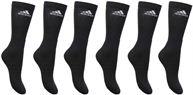 Socks & tights Accessories 3S PER CR HC 6P