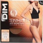 Medias y Calcetines Accesorios Collant Teint de Soleil Ventre Plat