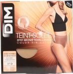 Sokken en panty's Accessoires Teint de Soleil Ventre Plat