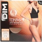 Strømper og tights Accessories Teint de Soleil Ventre Plat