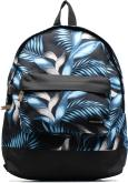 Everyday Poster Backpack