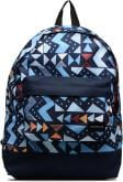 Zaini Borse Everyday Poster Backpack