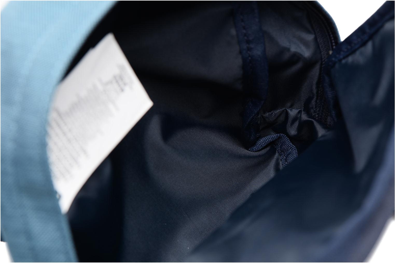 Borse uomo Quiksilver Magic M Azzurro immagine posteriore