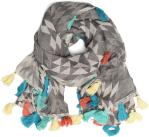 Sonstiges Accessoires Multi and Co