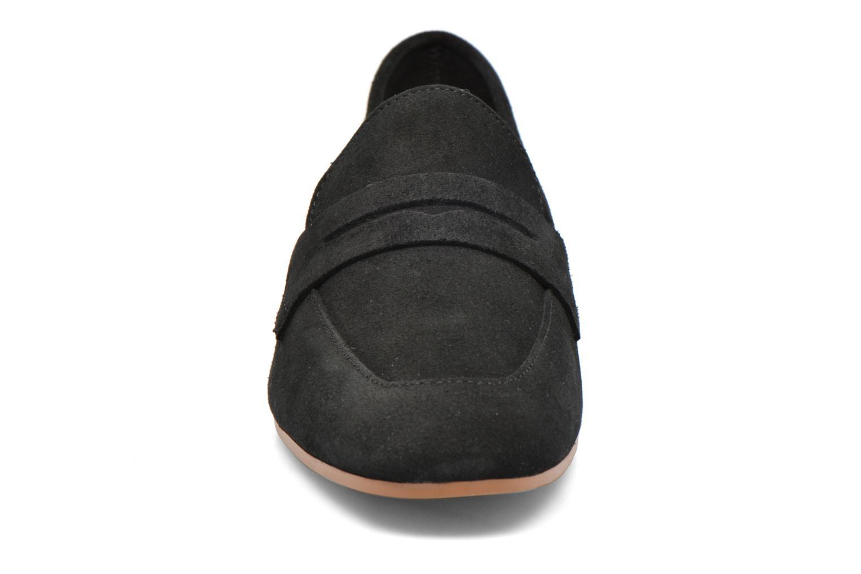 Aria Loafer Noir