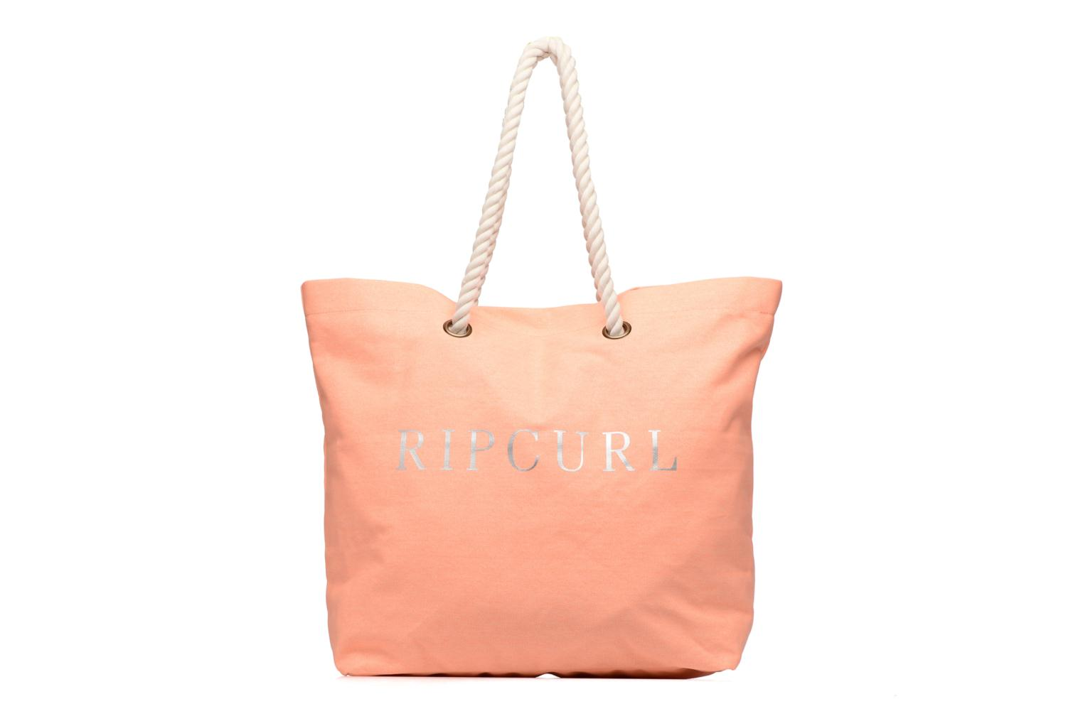 Sun N Surf Beach bag Souffle