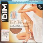 Socks & tights Accessories Collant TEINT DE SOLEIL Pack de 2