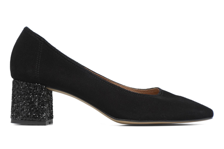 Høje hæle Made by SARENZA 90's Girls Gang Escarpins #2 Grøn detaljeret billede af skoene