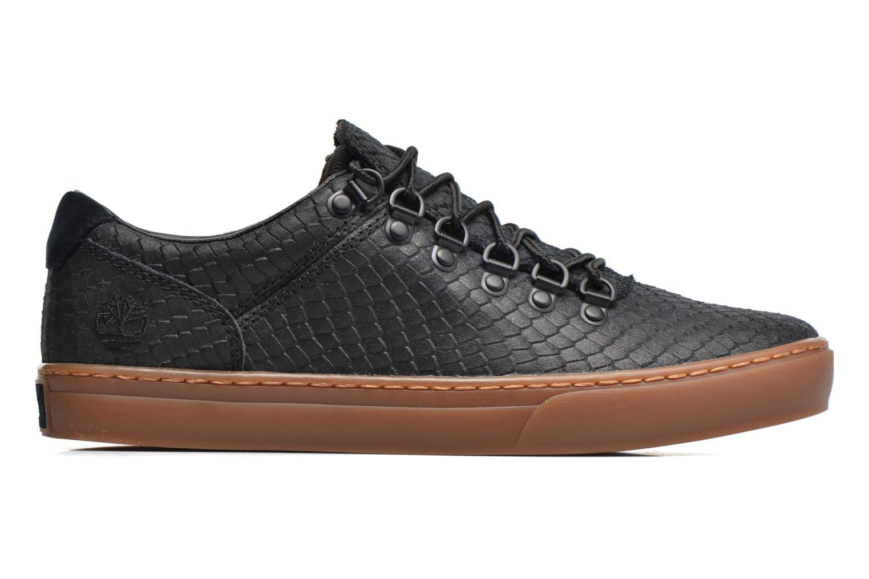 Clarks Batcombe Hall  Chaussures de Fitness Homme Timberland Baskets pour femme - Noir - Jet Black Luscious 3gfy3f75z8,