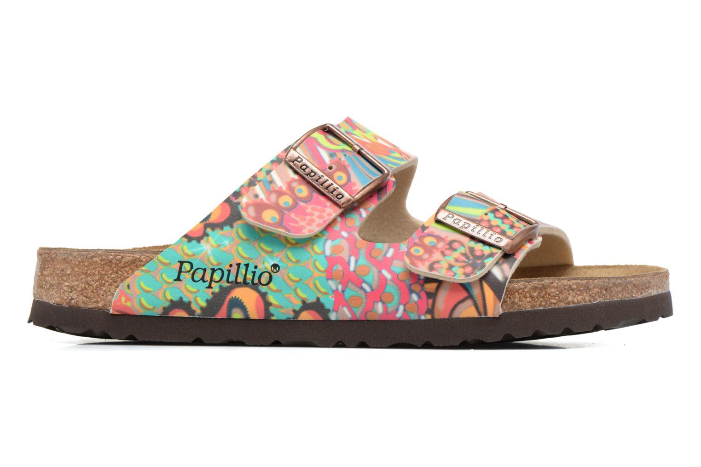 Papillio ARIZONA Birko-Flor Multicolor Gratis Verzending 2018 N93tP4