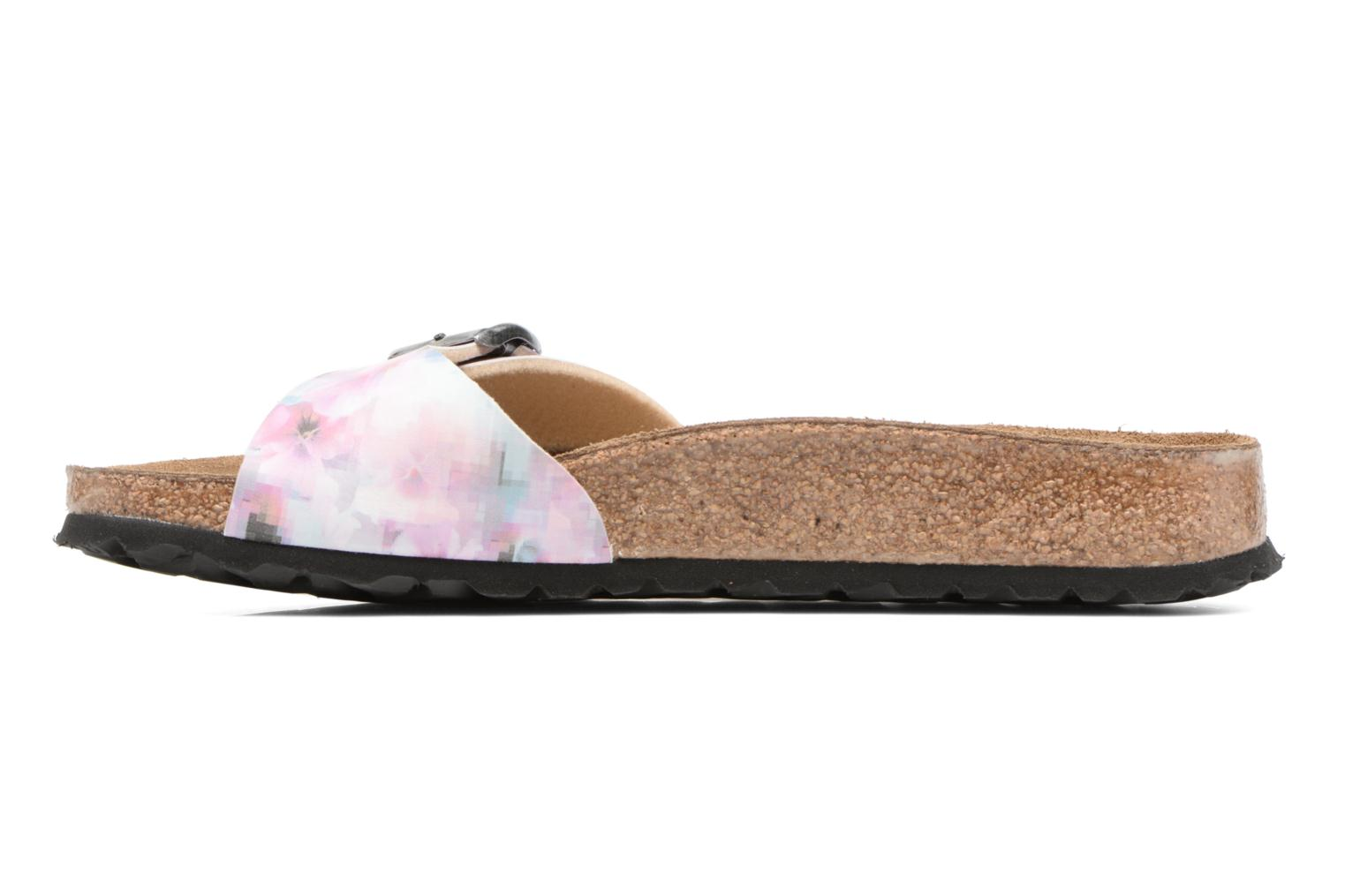 Mules & clogs Papillio Madrid Pink front view