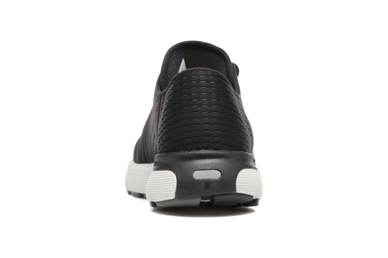 Chaussures de sport Under Armour Speedform Gemini 3 Noir vue droite