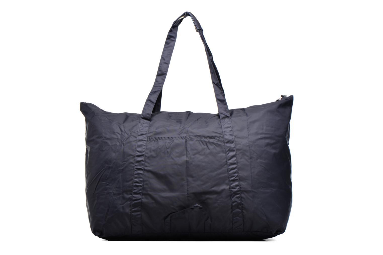 Extra bag L Weekender pliable Marine