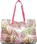 Holiday Line Tote