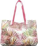 Handbags Bags Holiday Line Tote
