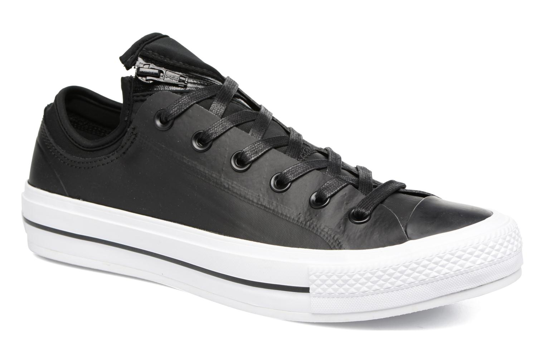 Ctas Ma-1 Se Ox M Black/black/white
