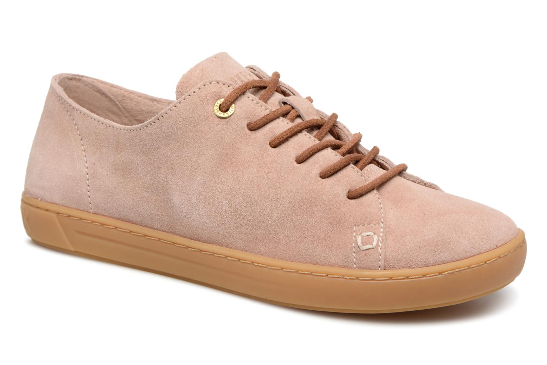 Zapatos cómodos y versátiles Deportivas Birkenstock Arran (Rosa) - Deportivas versátiles en Más cómodo dcdac9