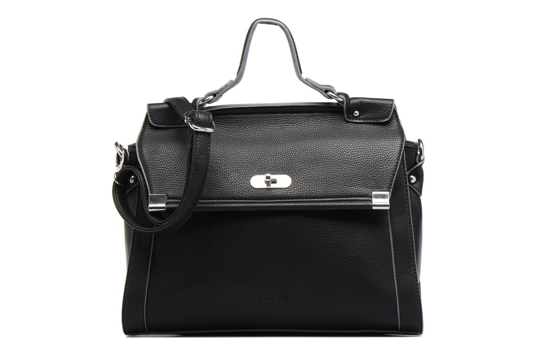 Handbags Tamaris Tiana Handbag Black detailed view/ Pair view