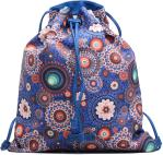 Nikky Bucket Bag