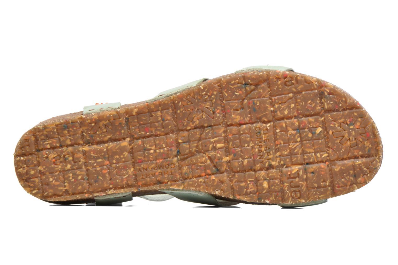 Creta 429 Mojave Tinted Eton