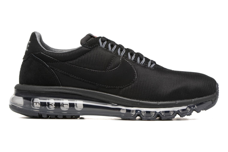 Sneakers Nike Air Max Ld-Zero Nero immagine posteriore