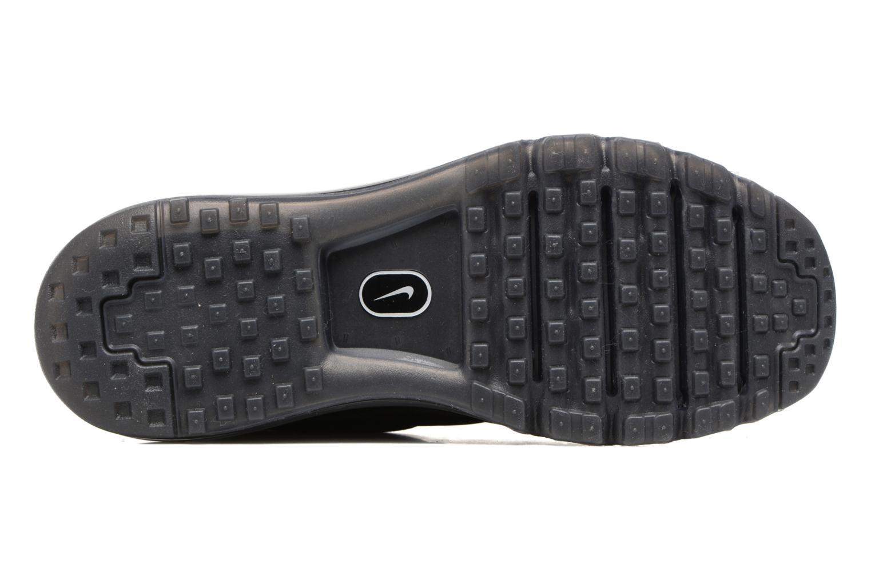 Baskets Nike Air Max Ld-Zero Noir vue haut
