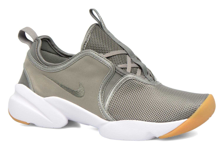 Baskets Nike W Nike Loden Vert vue détail/paire