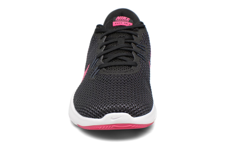 Sportschoenen Nike W Nike Flex Trainer 7 Roze model