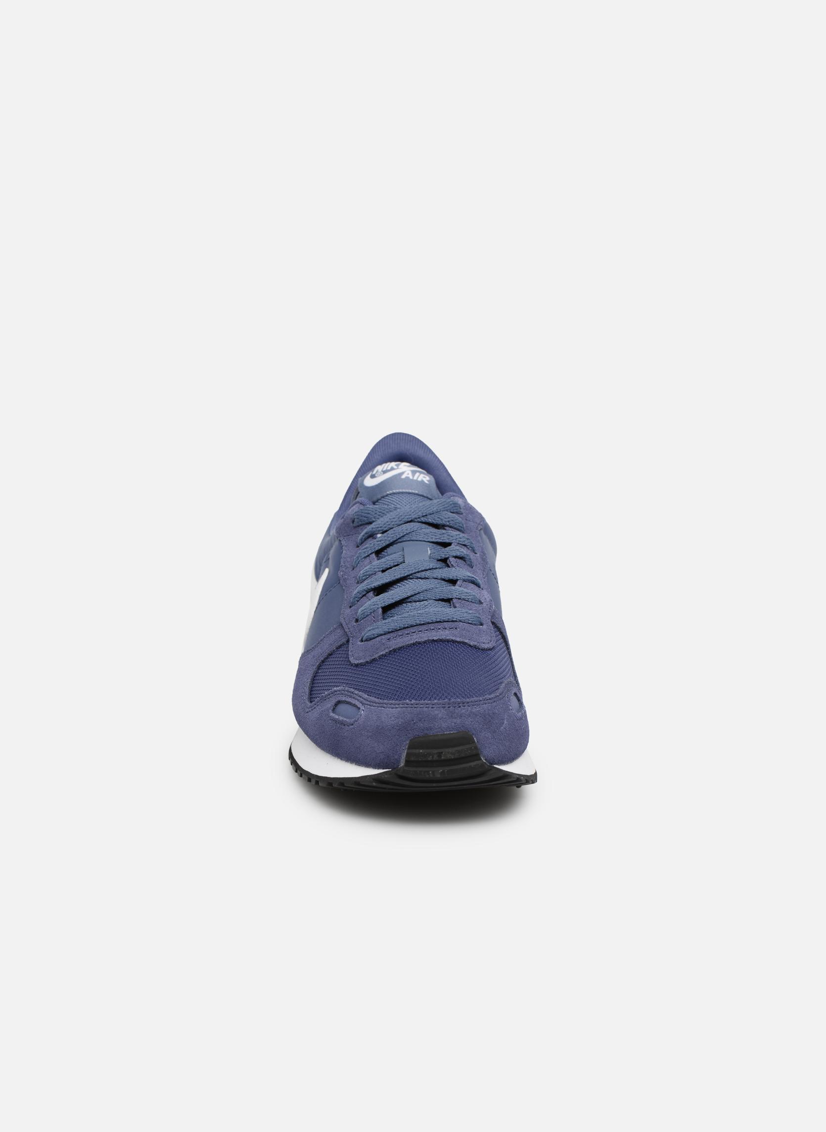 Trainers Nike Nike Air Vrtx Blue model view