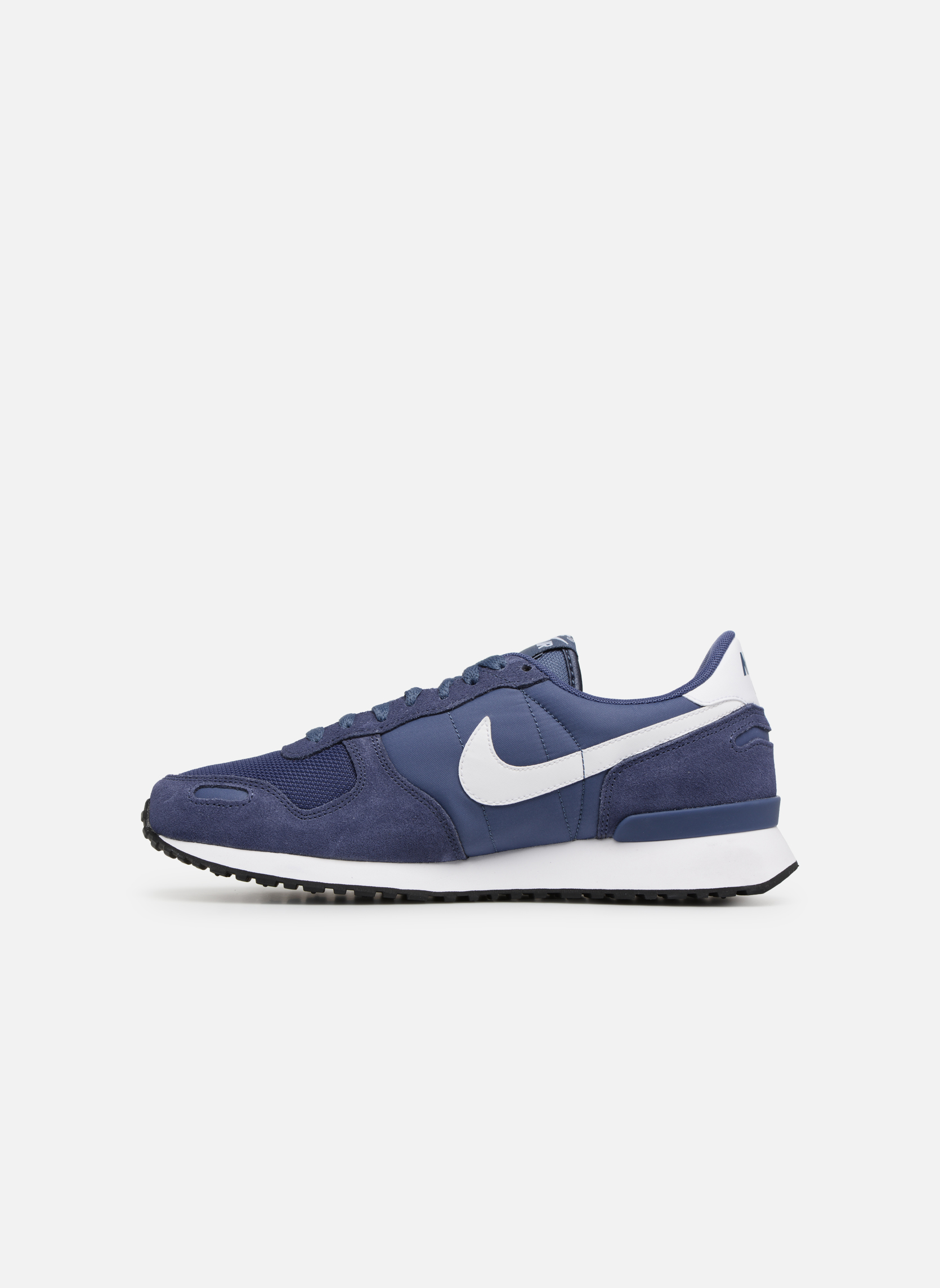 Blue Recall/White-Diffused Blue-Black Nike Nike Air Vrtx (Bleu)
