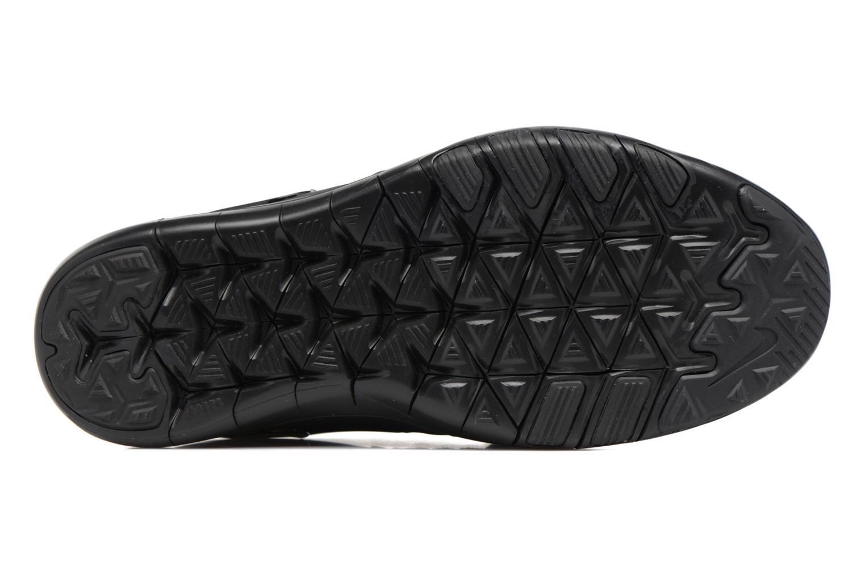 Chaussures de sport Nike Wmns Nike Free Tr 7 Noir vue haut