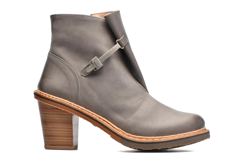 Bottines et boots Neosens Alarije S377 Gris vue derrière